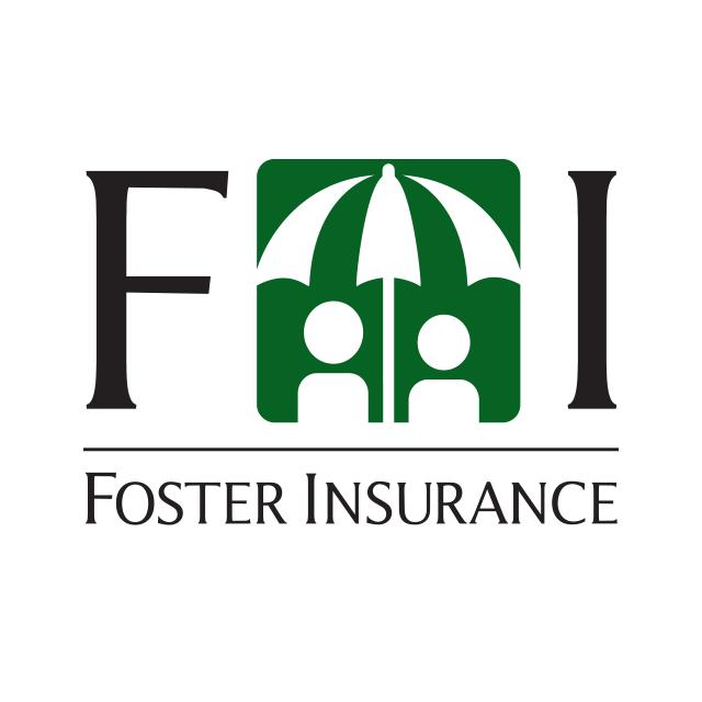 Foster Insurance